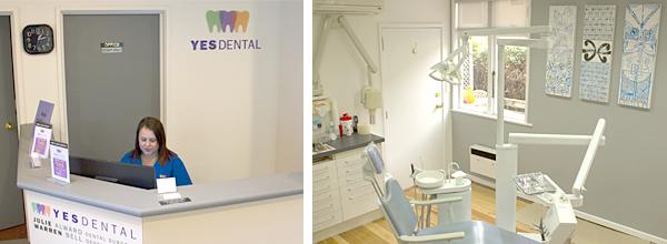 yes-dental